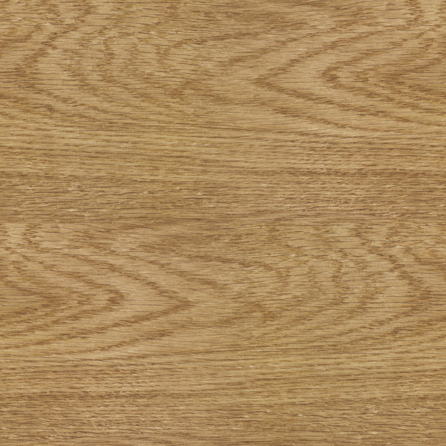 Hardwood Wood Stain Varnish Flooring Laminate Texture