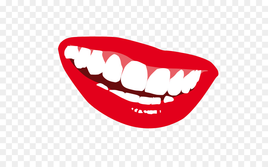 tooth pathology free content smile clip art smiling mouth cliparts rh kisspng com Clip Art Smiling Mouth Closed Cartoon Smile Mouth