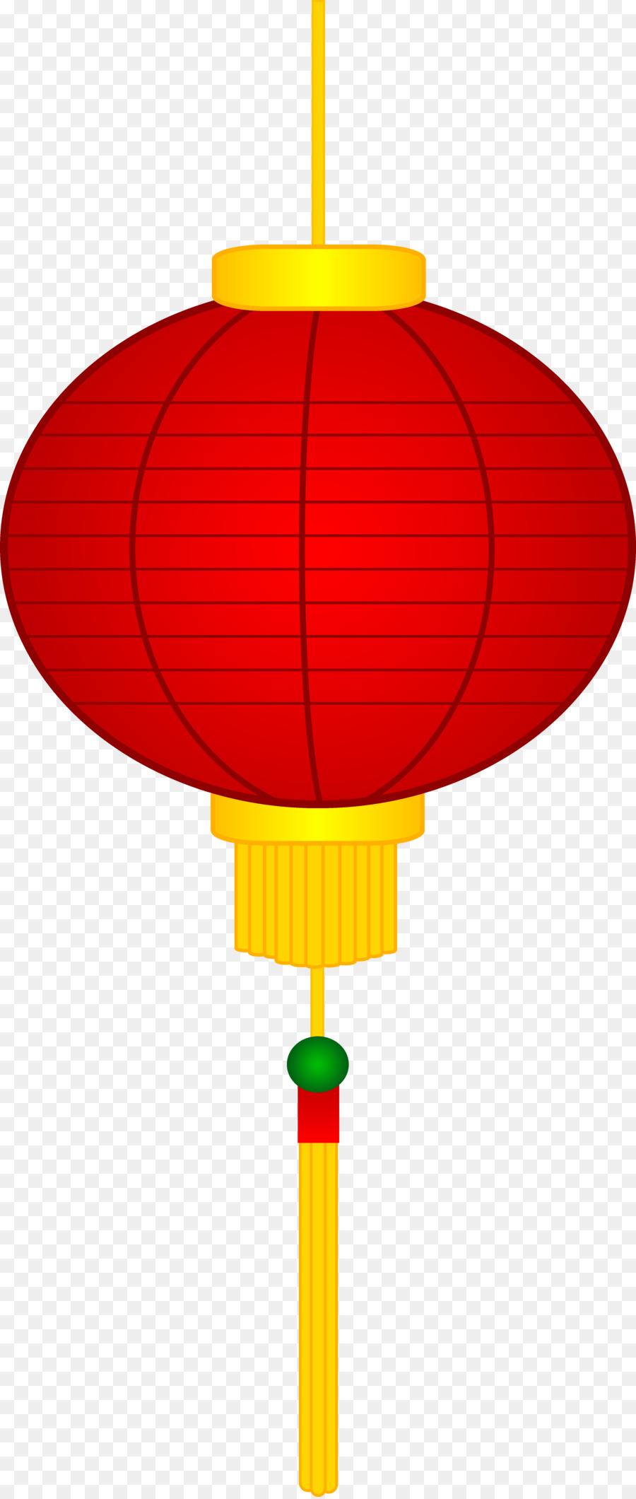 chinese new year sky lantern clip art free chinese new year rh kisspng com free chinese new year cliparts for 2018 Free Clip Art Chinese New Year 2018