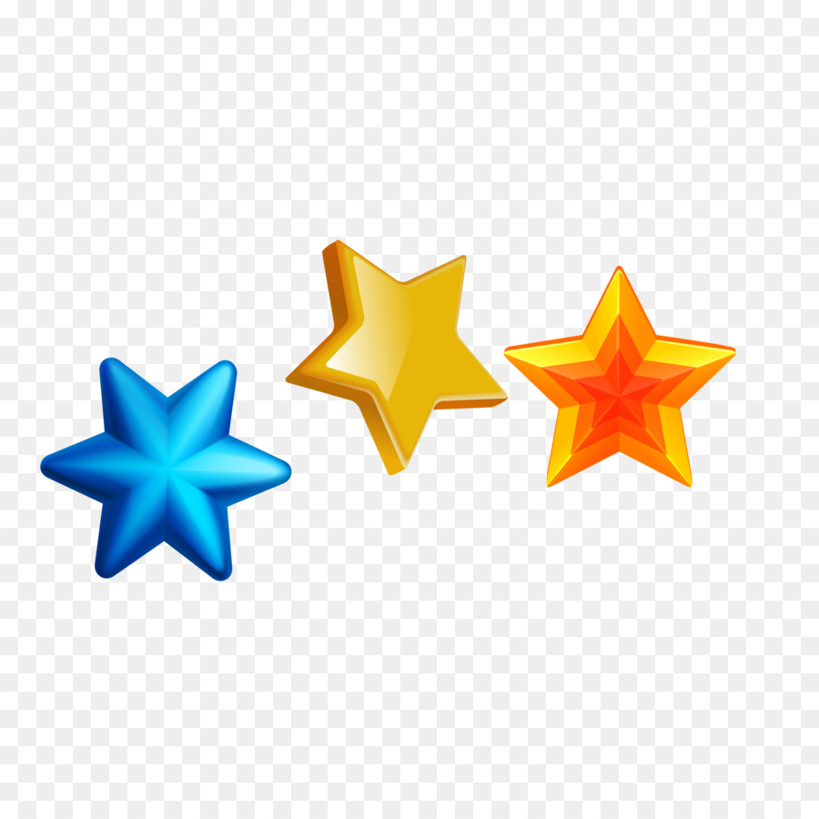 Christmas Decoration Star Symmetry Png