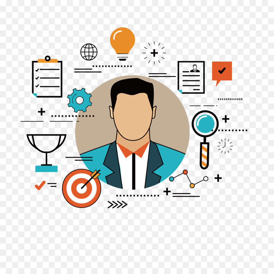 Recruitment Job Interview Business