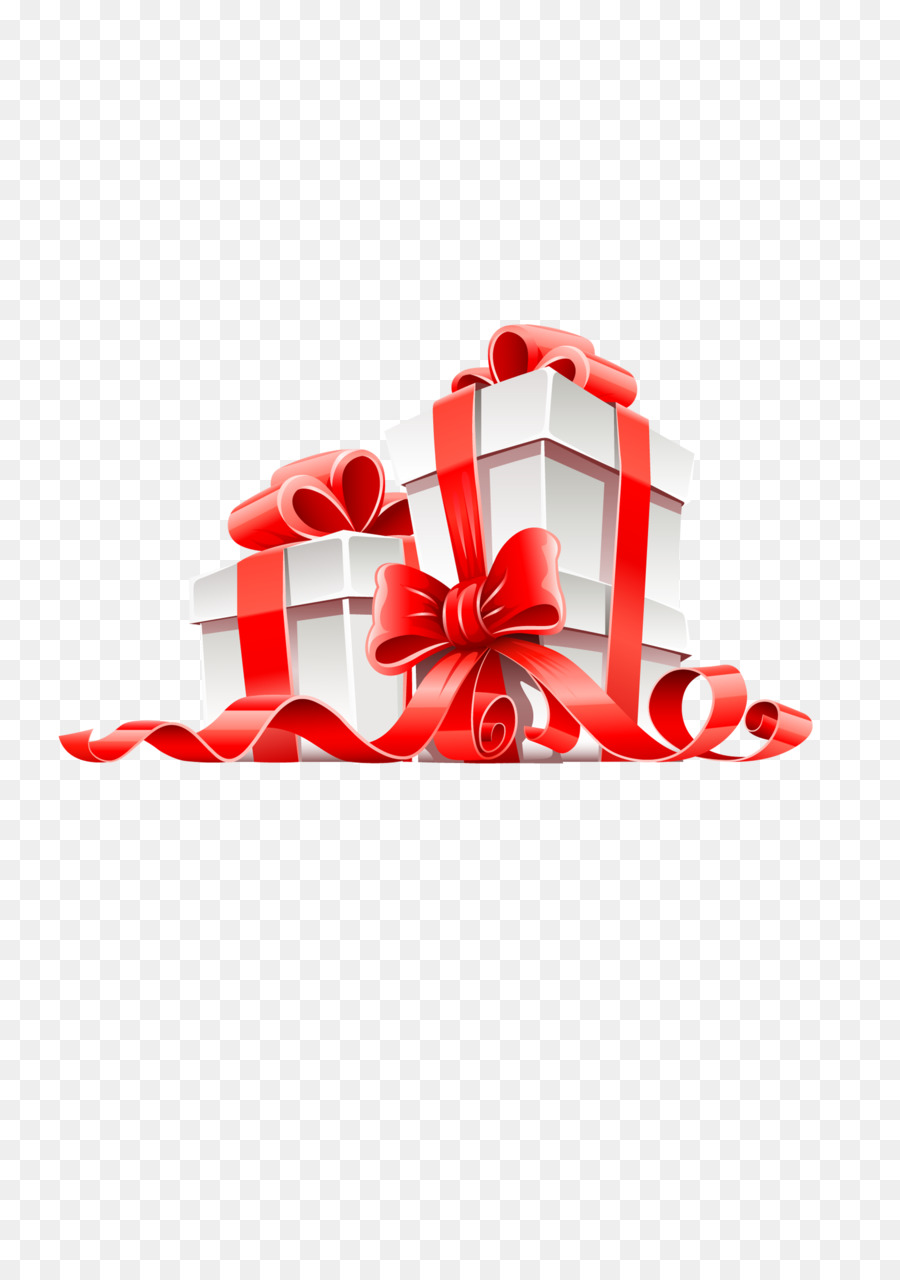 Gift card Communication Legal Translation Christmas - Floating gift ...