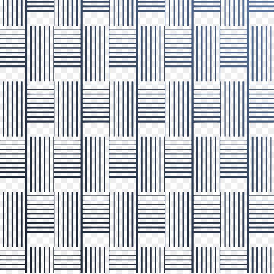 Tejido De Punto Patrón De Dibujo - Línea de tejido de patrón png ...