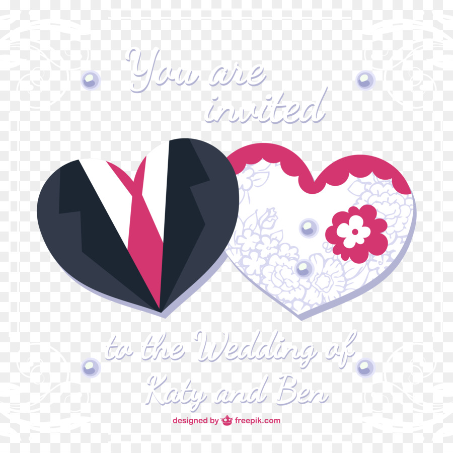 Wedding invitation greeting card wedding elements png download wedding invitation greeting card wedding elements m4hsunfo