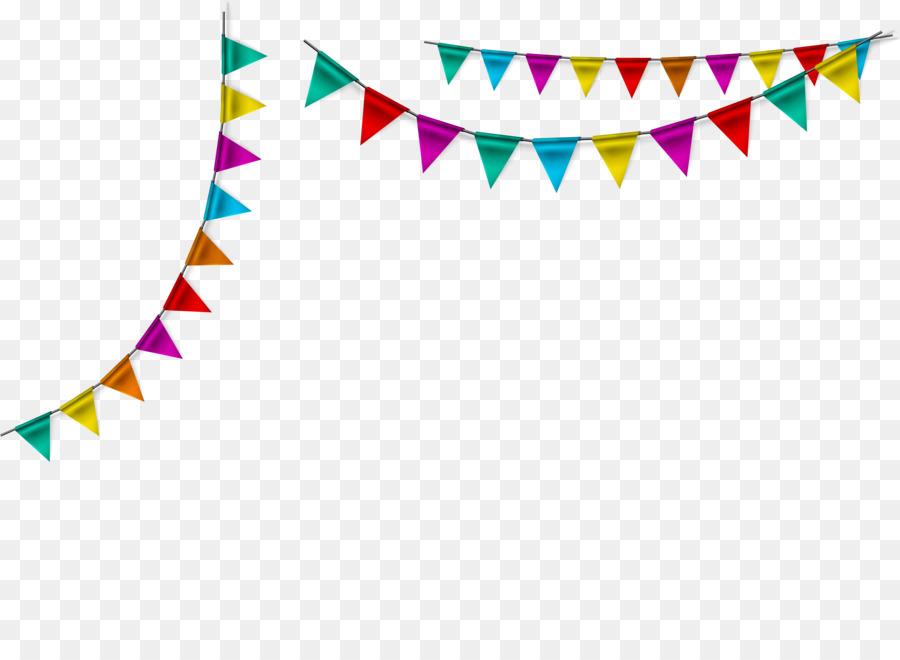 flag color colorful flag decoration png download 3001 2152