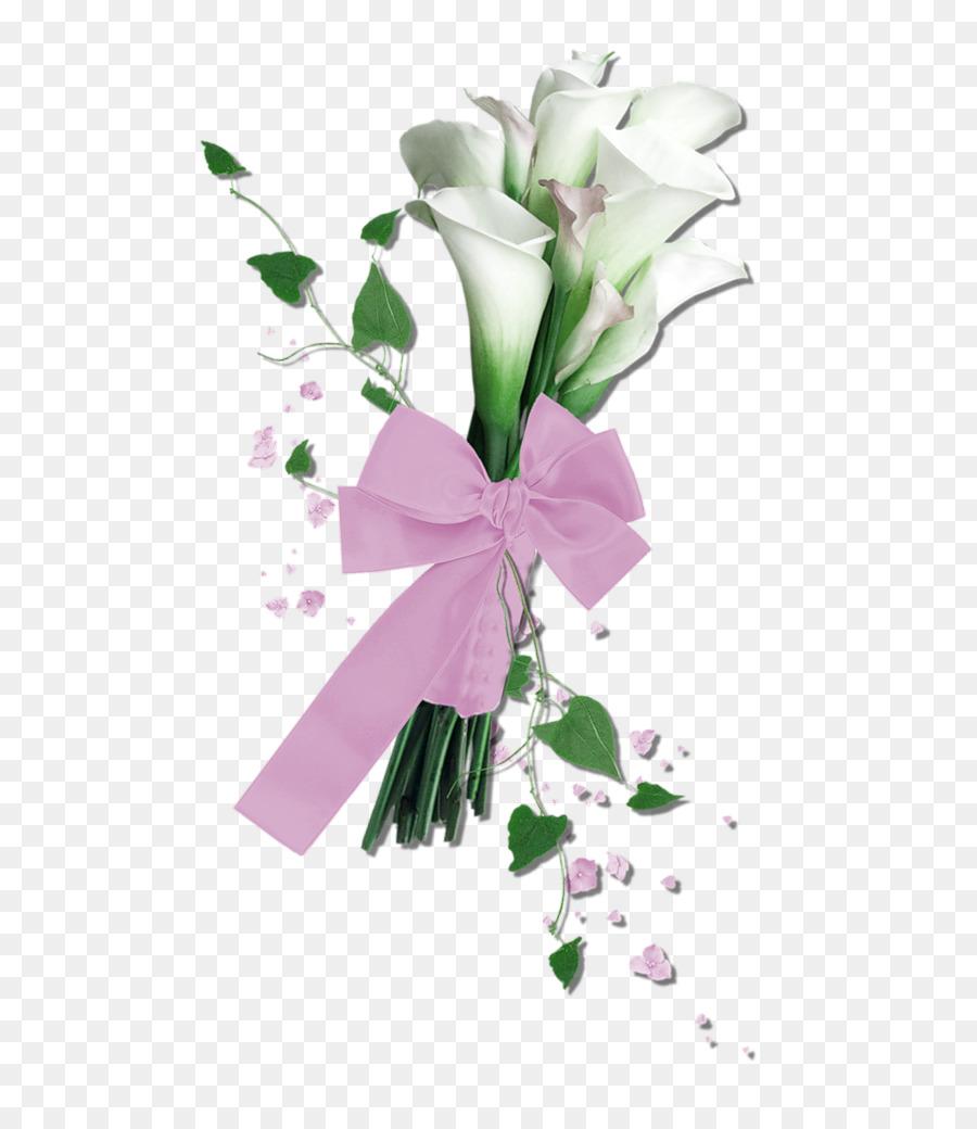 arum lily floral design flower clip art white calla flower bouquet