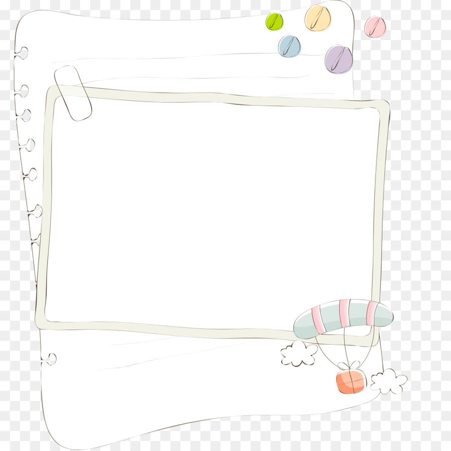 Postal Diseñador de sitio Web de malla de alambre - marco,Sombra ...