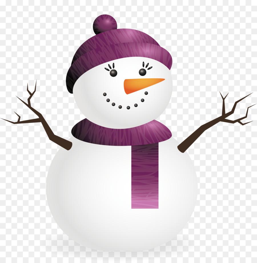 Santa claus christmas greeting snowman child snowman vector winter santa claus christmas greeting snowman child snowman vector winter blizzard m4hsunfo