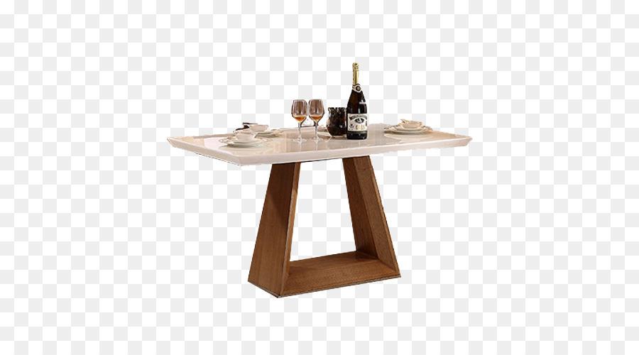 Coffee Table Modern Furniture Minimalism   Coffee Table Modern Minimalist  Furniture