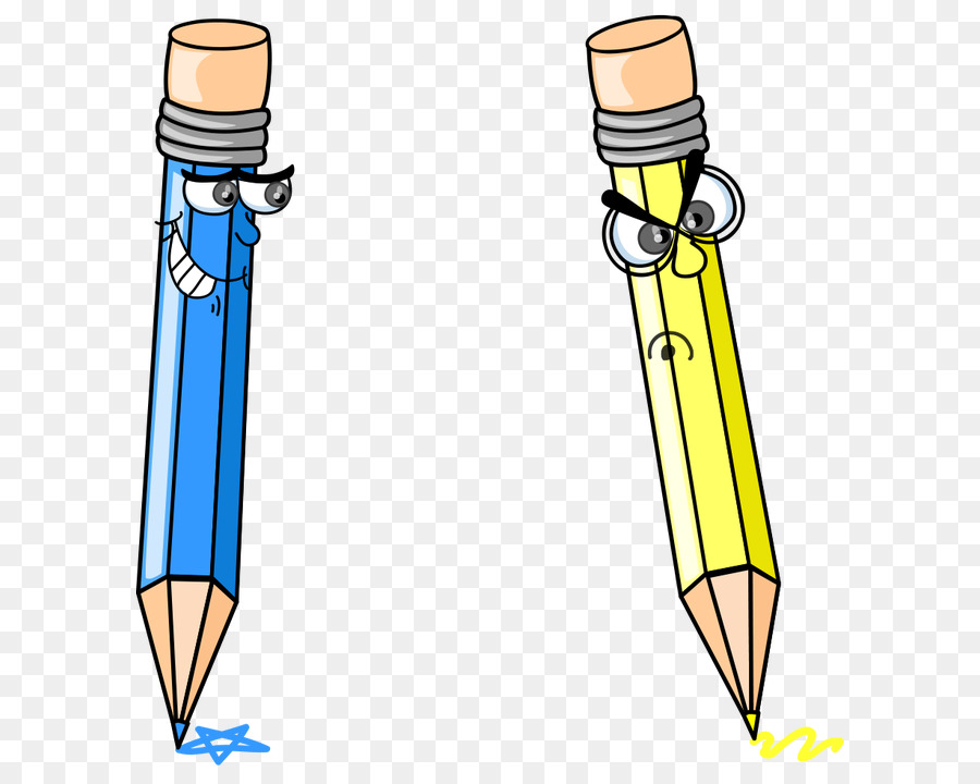 Pencil cartoon crayon clip art vectorcartoon stationery pencil cartoon crayon clip art vectorcartoon stationeryexpressionpissed offpencil voltagebd Images