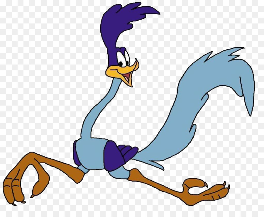 tweety wile e coyote and the road runner cartoon clip art lovely rh kisspng com Baby Road Runner road runner cartoon clip art free