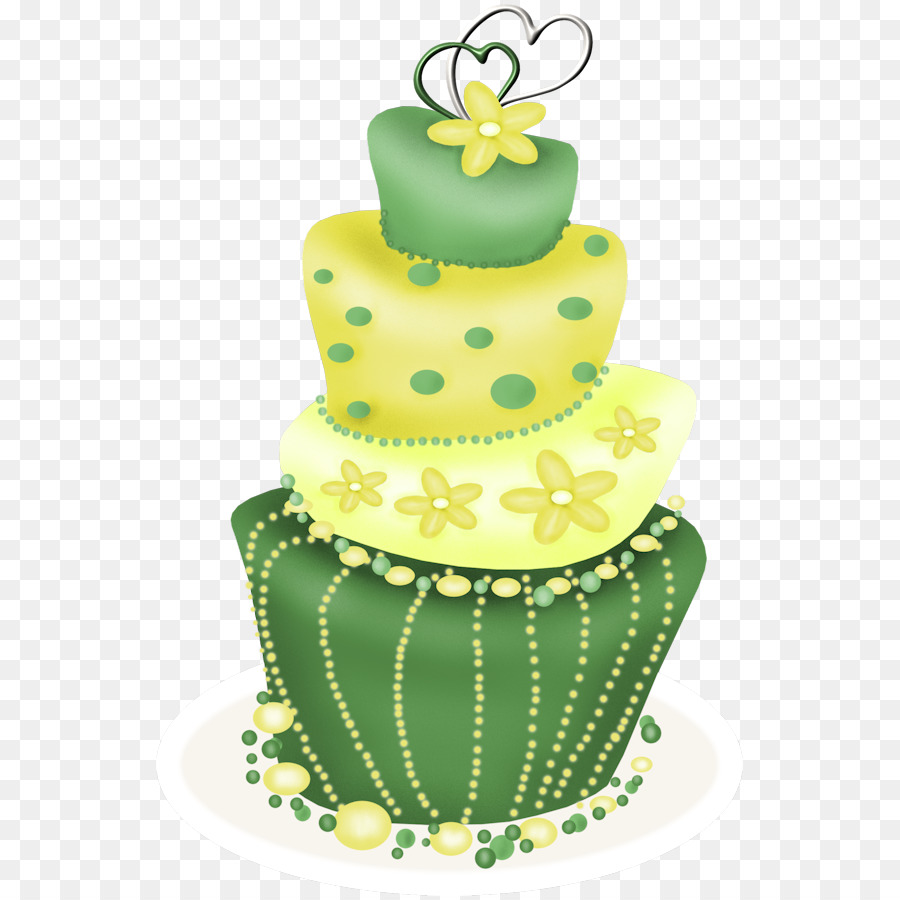 Birthday cake Cupcake Muffin Icing Wedding cake - cake png download ...