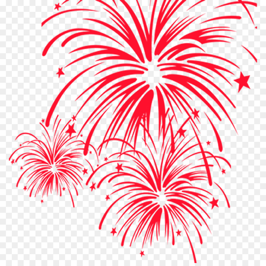 fireworks chinese new year clip art creative red fireworks clipart vector free fireworks clipart vector free