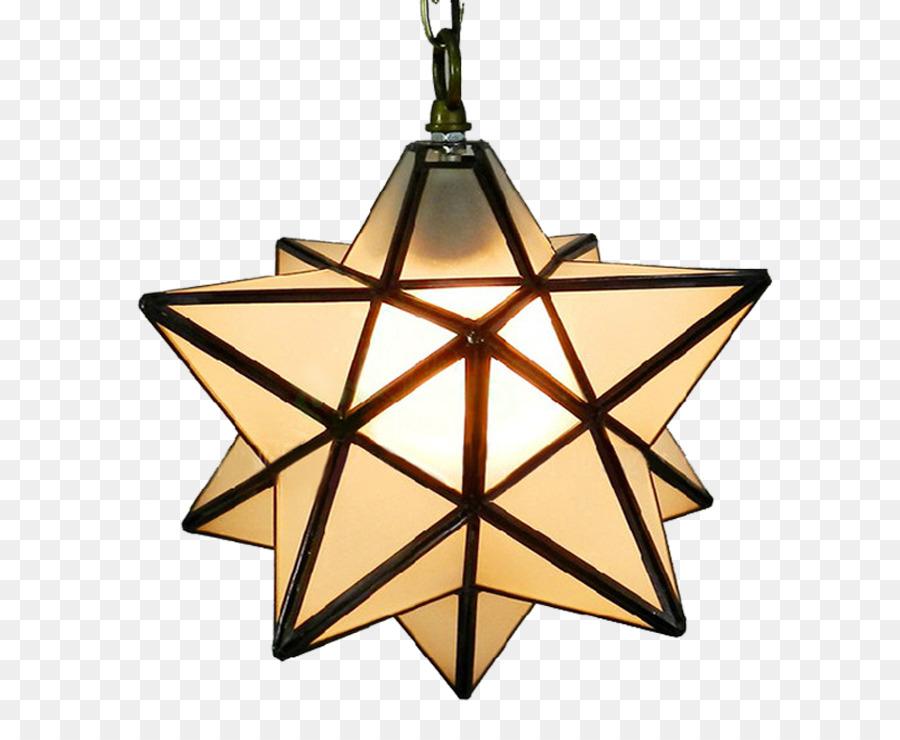 Light fixture pendant light lighting moravian star five star light fixture pendant light lighting moravian star five star pendant lamp aloadofball Choice Image