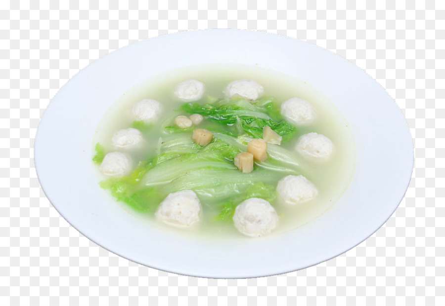 Fish ball chinese cuisine soup broth stock fish soup baby food png fish ball chinese cuisine soup broth stock fish soup baby food forumfinder Image collections