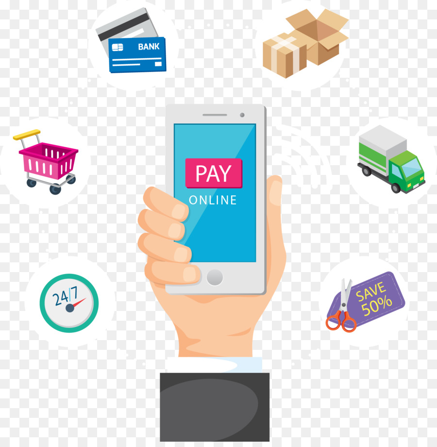 payment systems for e commerce An e-commerce payment system facilitates the acceptance of electronic payment for online transactions also known as a sample of electronic data interchange (edi), e.