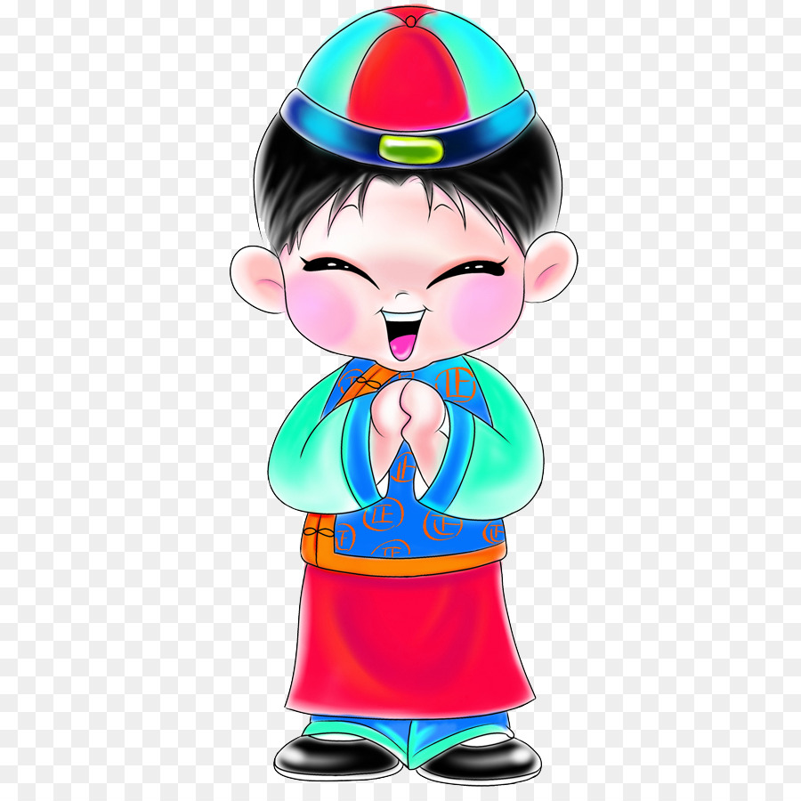 lunar new year chinese new year wallpaper new year baby