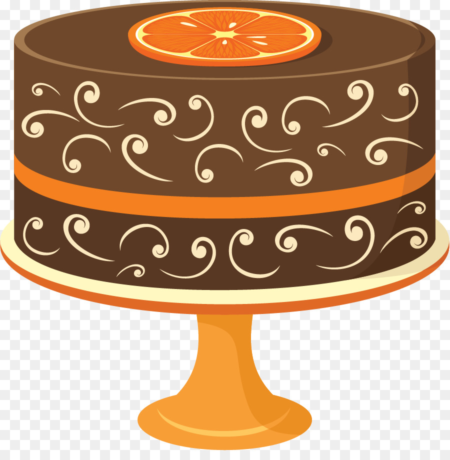 Birthday Cake Carrot Cake Cupcake Chocolate Cake Layer Cake Cake