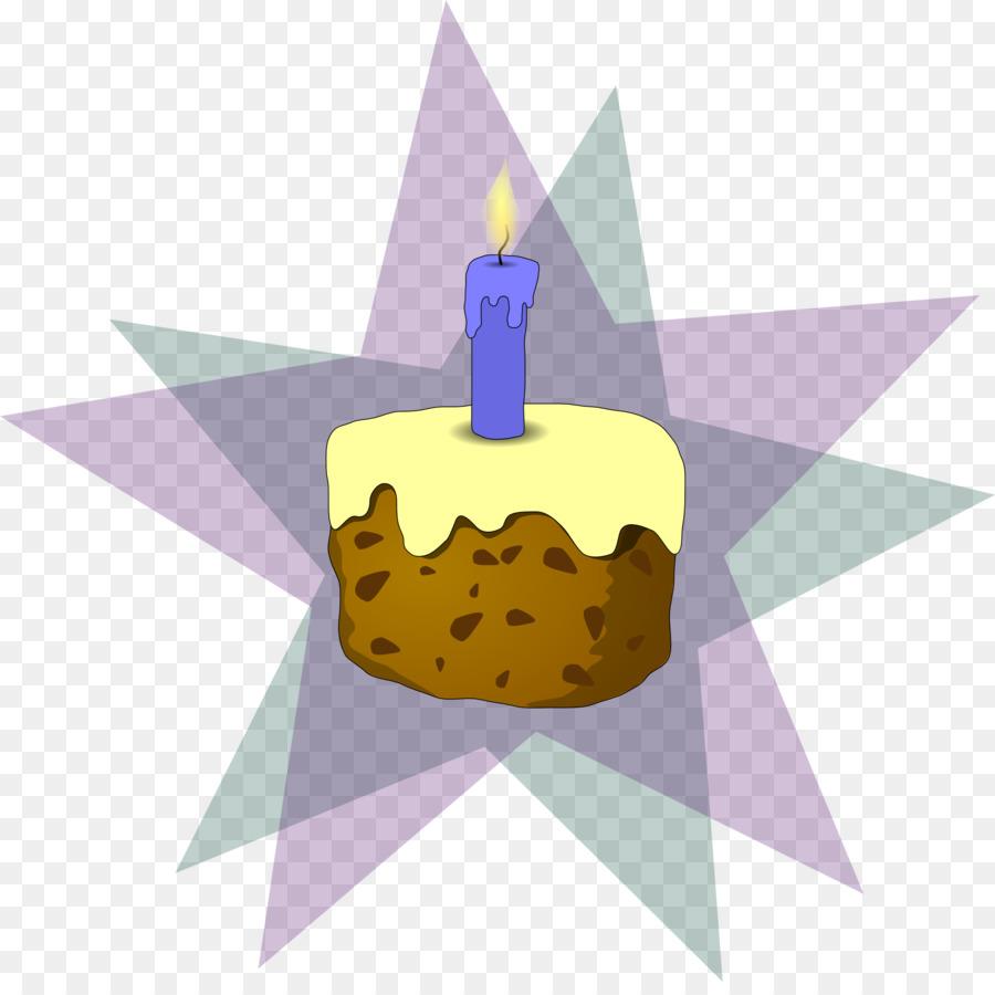 Geburtstag Kuchen Zuckerguss Cupcake Clipart Drei Sterne Kuchen