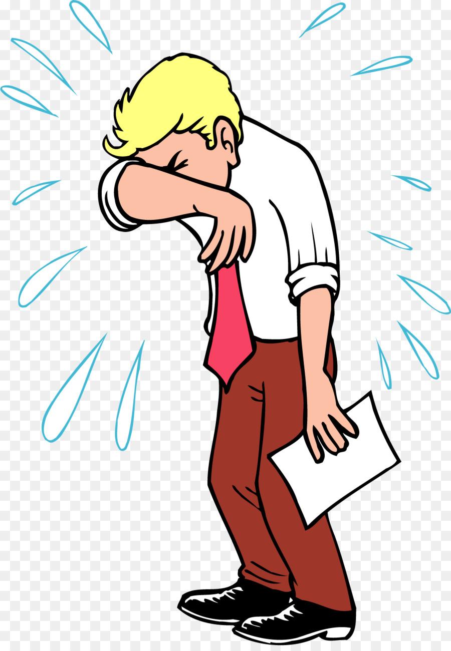 Резултат с изображение за crying cartoon