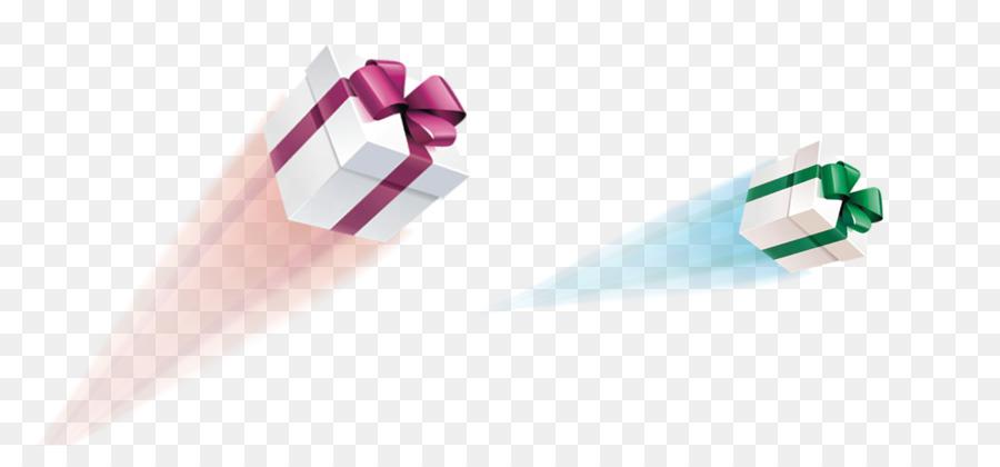 Gift Gratis Designer Simple Fly Gift Png Download 2024 901