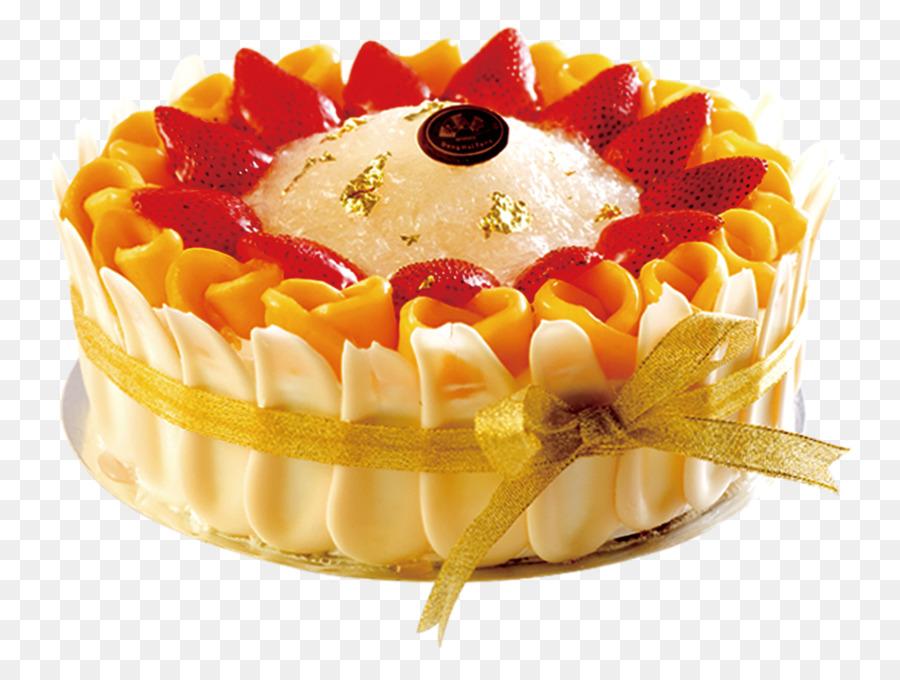 Gâteau Danniversaire Oeuf Tarte Boulangerie Cuiseur à Riz Gâteau