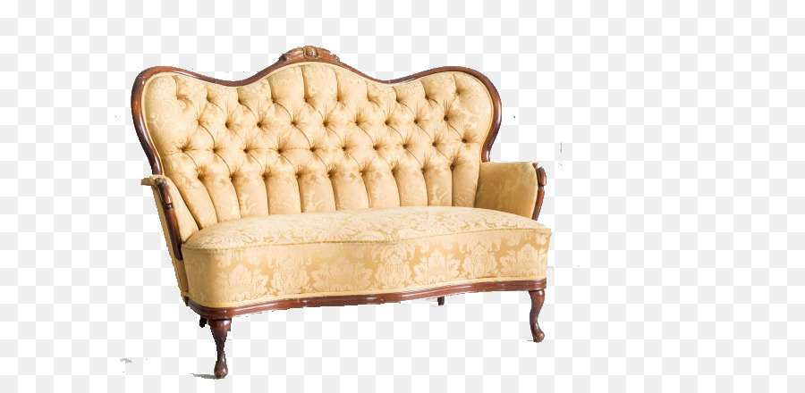 Couch Stock Photography Vintage Clothing Upholstery Chair High End