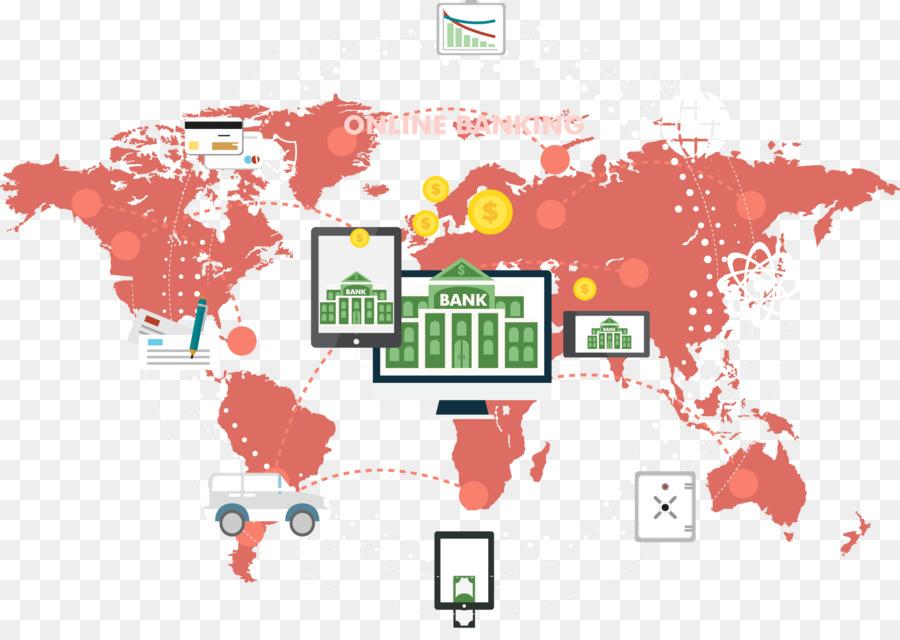 Mundo mapa del mundo atlas mapa del vector formatos de archivo de mundo mapa del mundo atlas mapa del vector gumiabroncs Choice Image