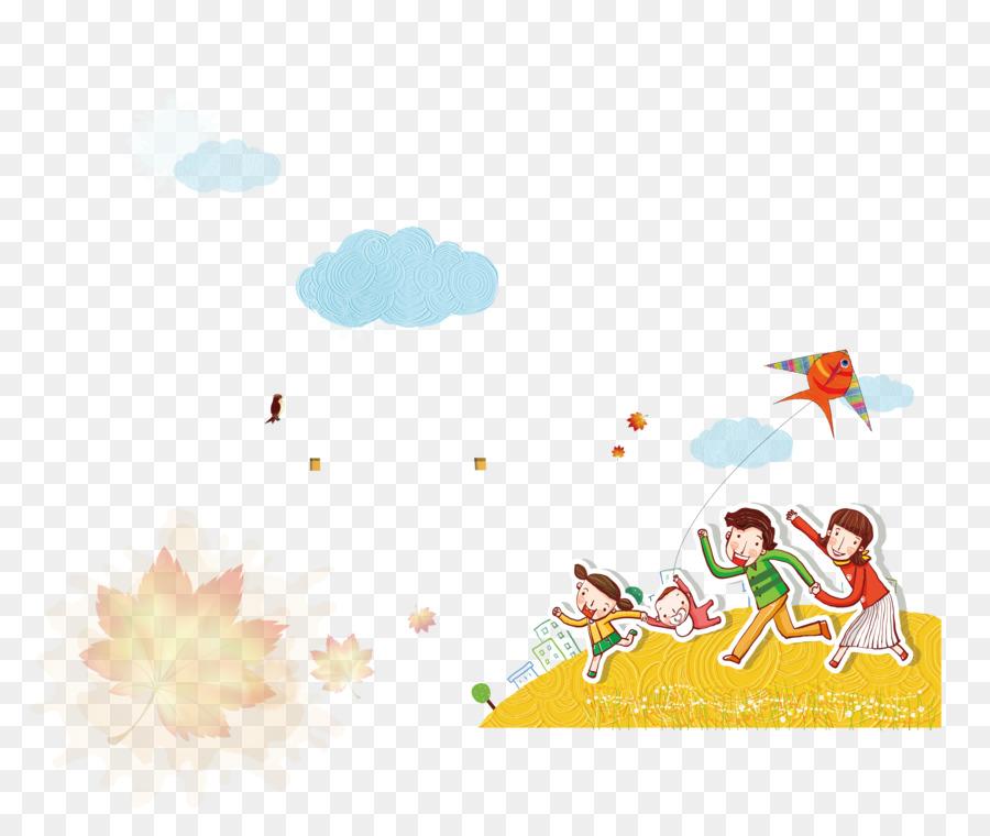 Kite Patrón - El vuelo de cometas niño Formatos De Archivo De Imagen ...
