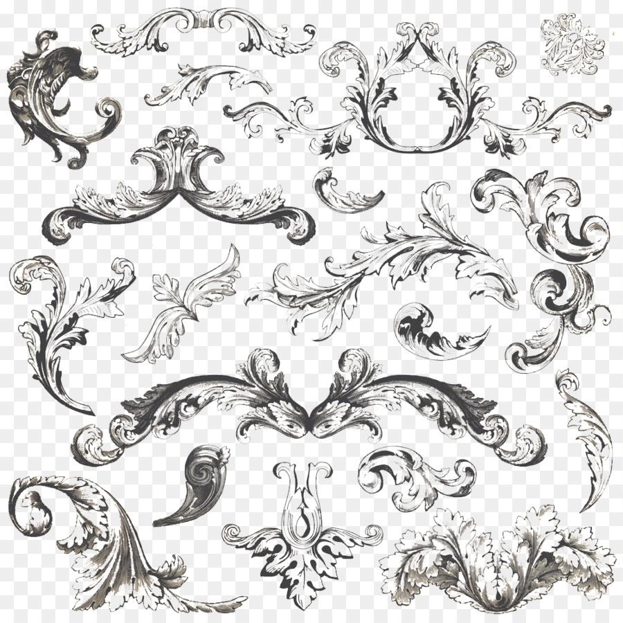 Wonderful Vintage Clothing Ornament Filigree Royalty Free   Vintage Traditional  Pattern