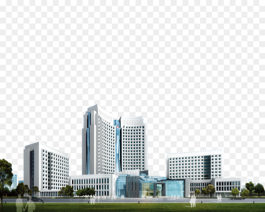 Real Estate Background png download - 2953*2362 - Free