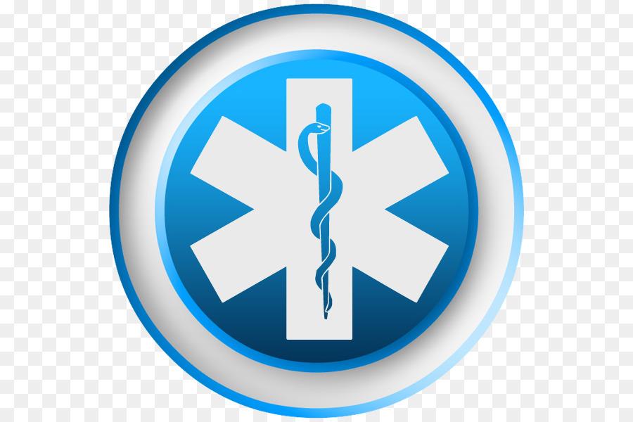 Health Care Emergency Medical Services Rural Health Nursing
