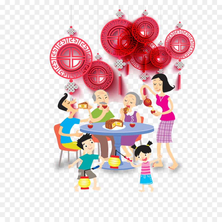 Chinese Lantern Png Download 1000 1000 Free