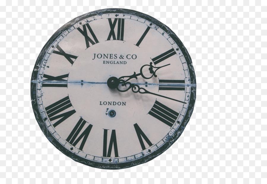 Newgate Clocks Station Clock Retro Style Clockmaker Continental