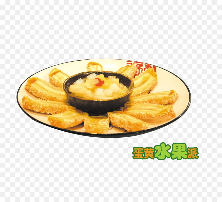 Breakfast fast food recipe menu egg yolk pie png download 2000 breakfast fast food recipe menu egg yolk pie forumfinder Images