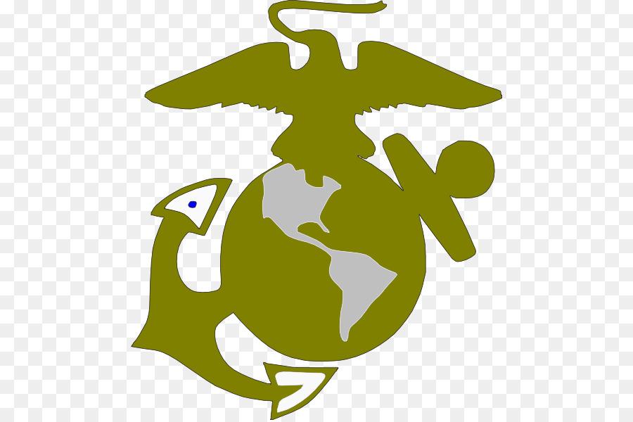 United States Marine Corps Marines Eagle Globe And Anchor Clip Art