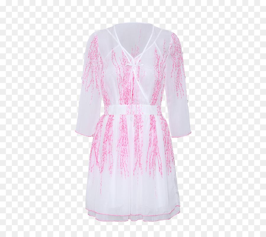 Falda de Encaje de la Boda - Blanco vestido de encaje Formatos De ...