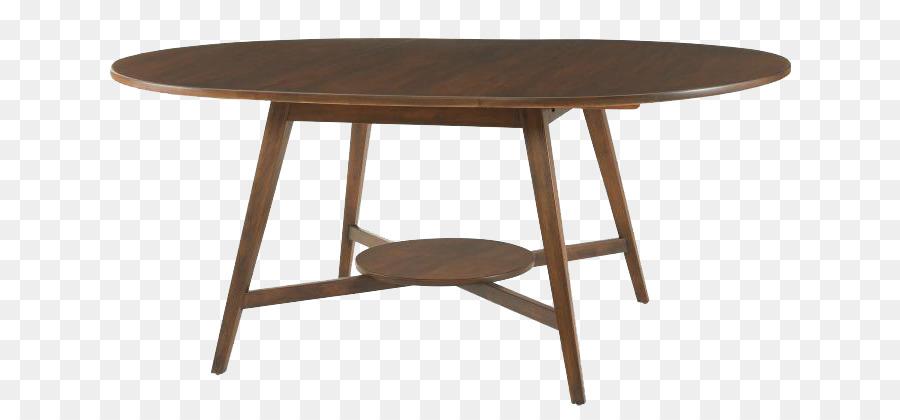 Tisch Kuche Esszimmer Handbemalt Kuche Tisch Image Exquisite Home