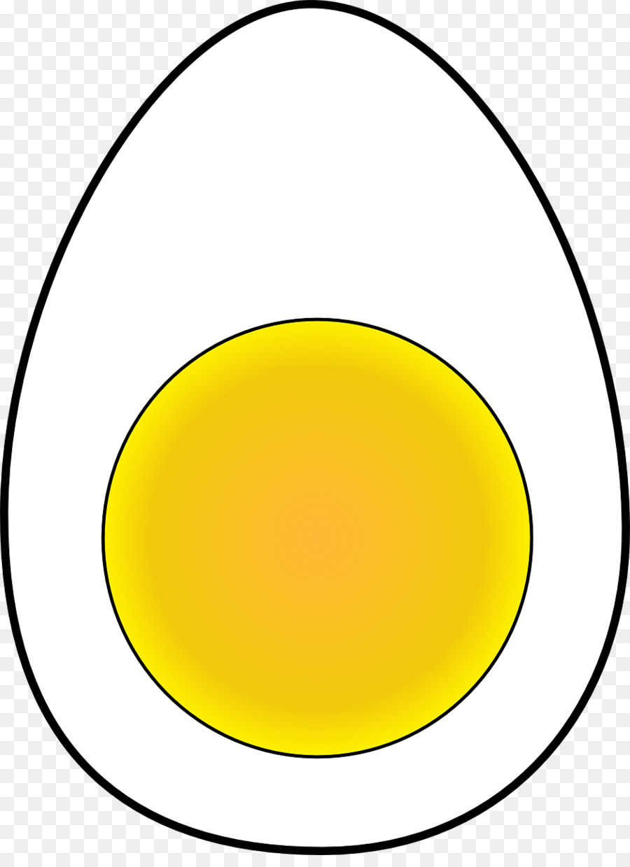 fried egg soft boiled egg clip art oval eggs png download 942 rh kisspng com fried egg clipart free fried egg clipart black and white