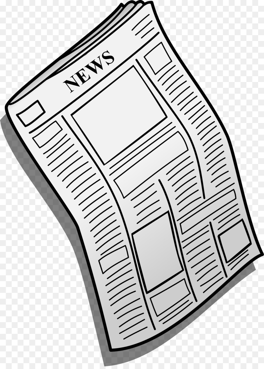 free newspaper clip art microsoft cliparts newspapers png download rh kisspng com newspaper clip art for education newspaper clip art generator