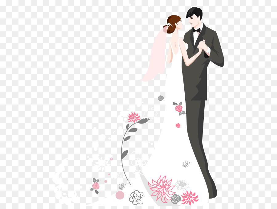 Wedding invitation adobe illustrator illustration vector wedding wedding invitation adobe illustrator illustration vector wedding stopboris Gallery