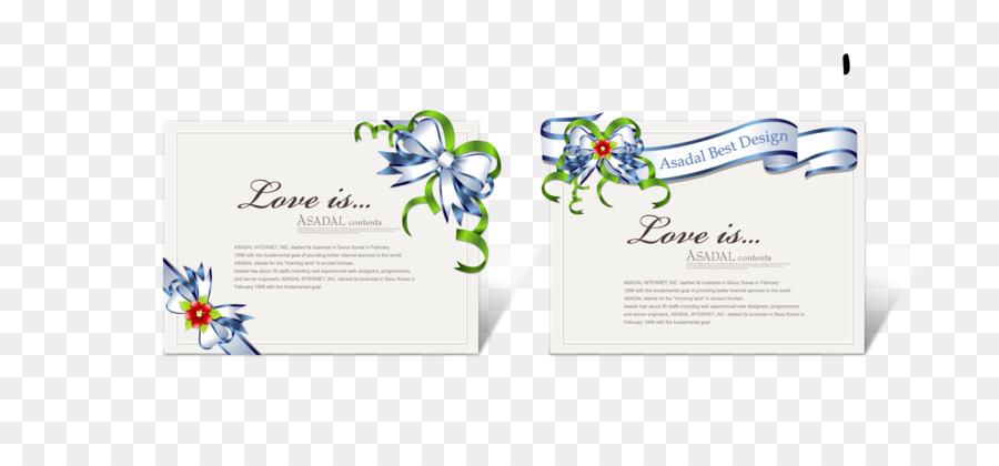 Wedding invitation euclidean vector envelope png download 1948 wedding invitation euclidean vector envelope stopboris Image collections