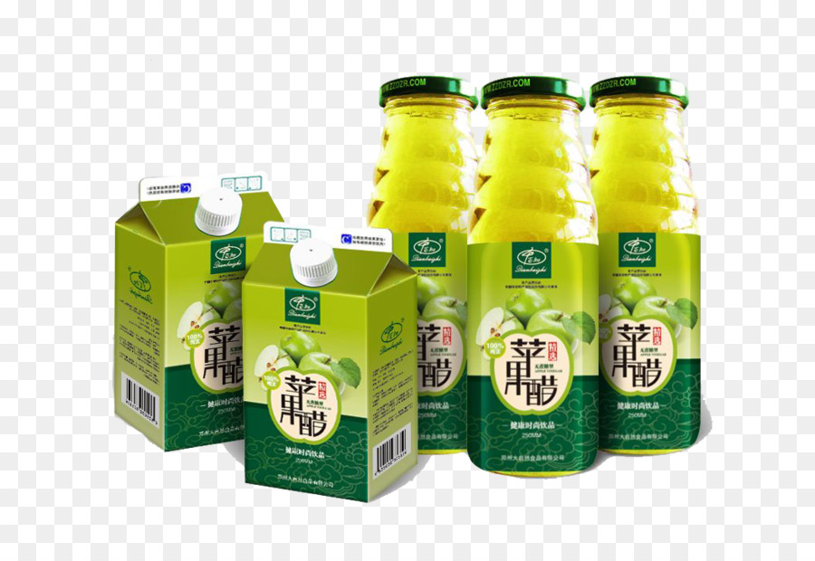 Apple juice Apple cider vinegar u51cfu80a5 Weight loss