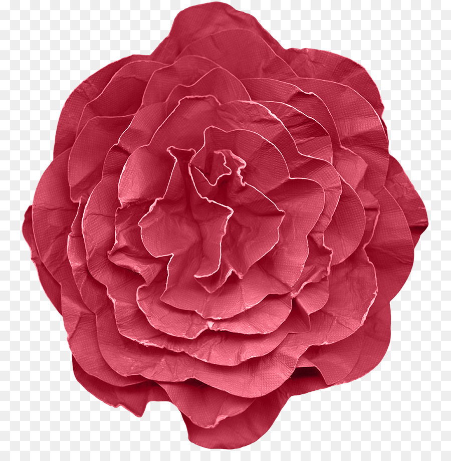 Paper Flower Paper Flowers Png Download 818901 Free