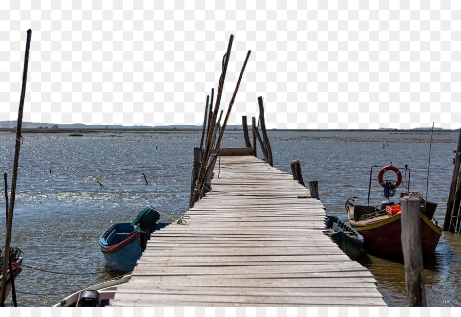 """Port terminal"""" стоковая фотография и роялти-фри изображение на."""