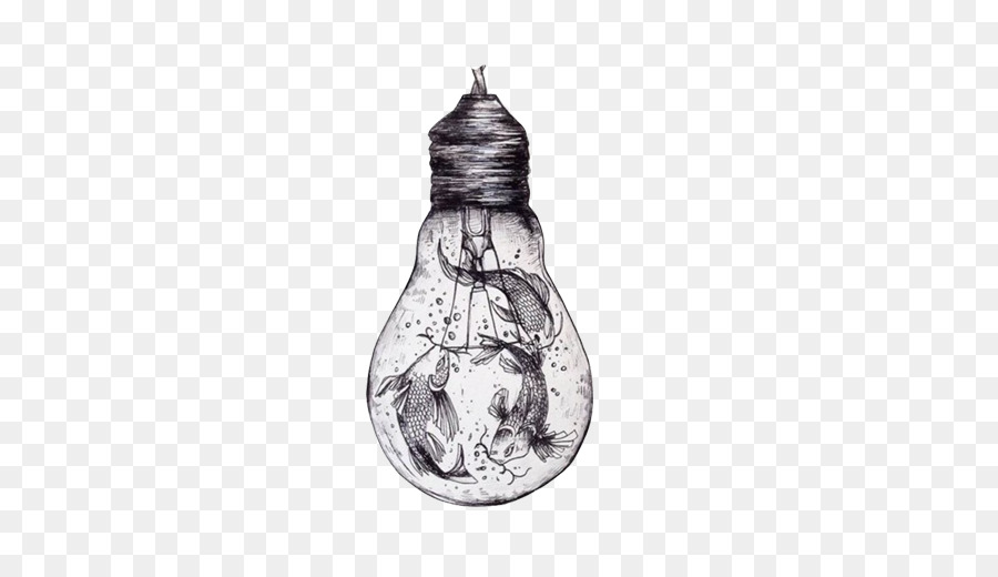paper pen drawing illustration creative bulb sketch pictures png
