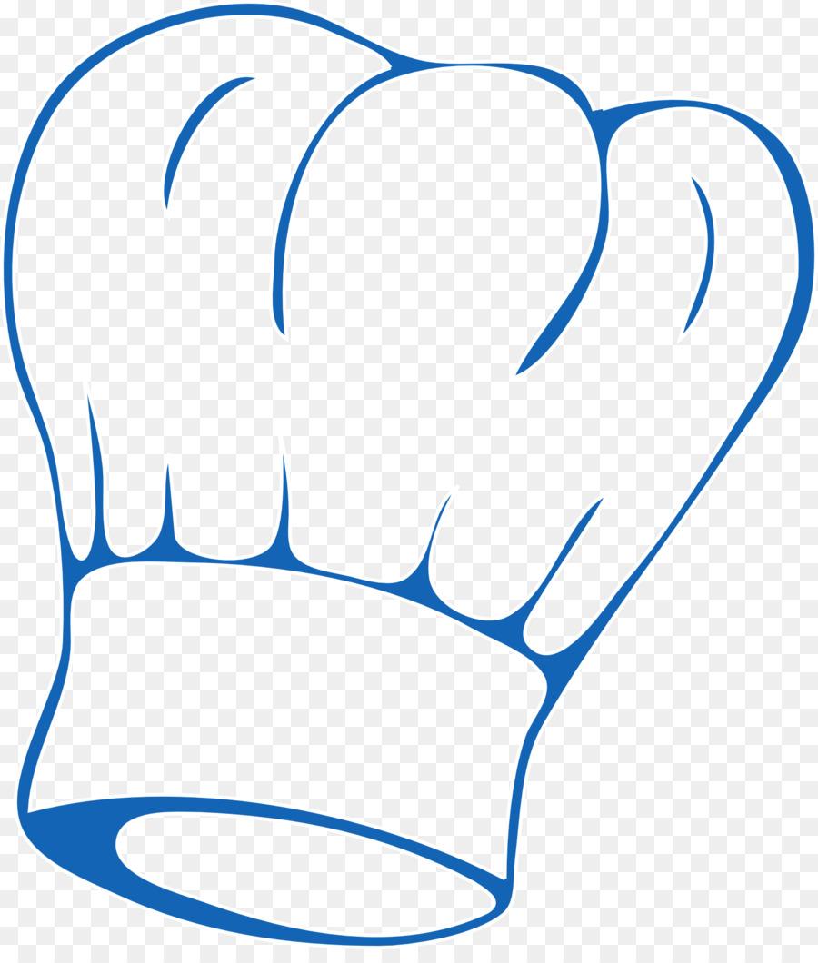 chefs uniform apron clip art blue line hat png download 1654 rh kisspng com apron clipart images free