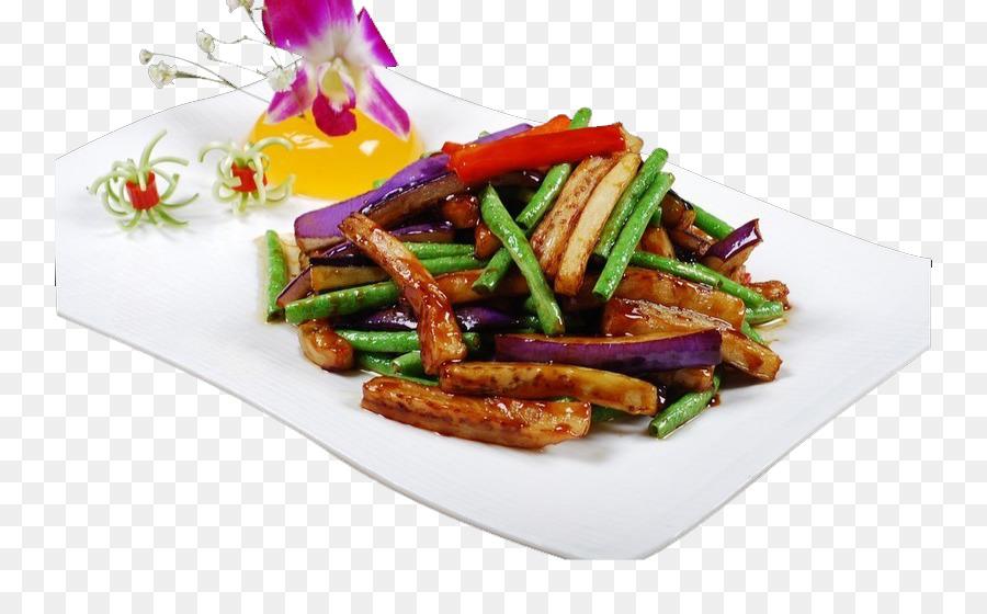 Chinese cuisine eggplant vegetable food cooking eggplant beans png chinese cuisine eggplant vegetable food cooking eggplant beans forumfinder Choice Image