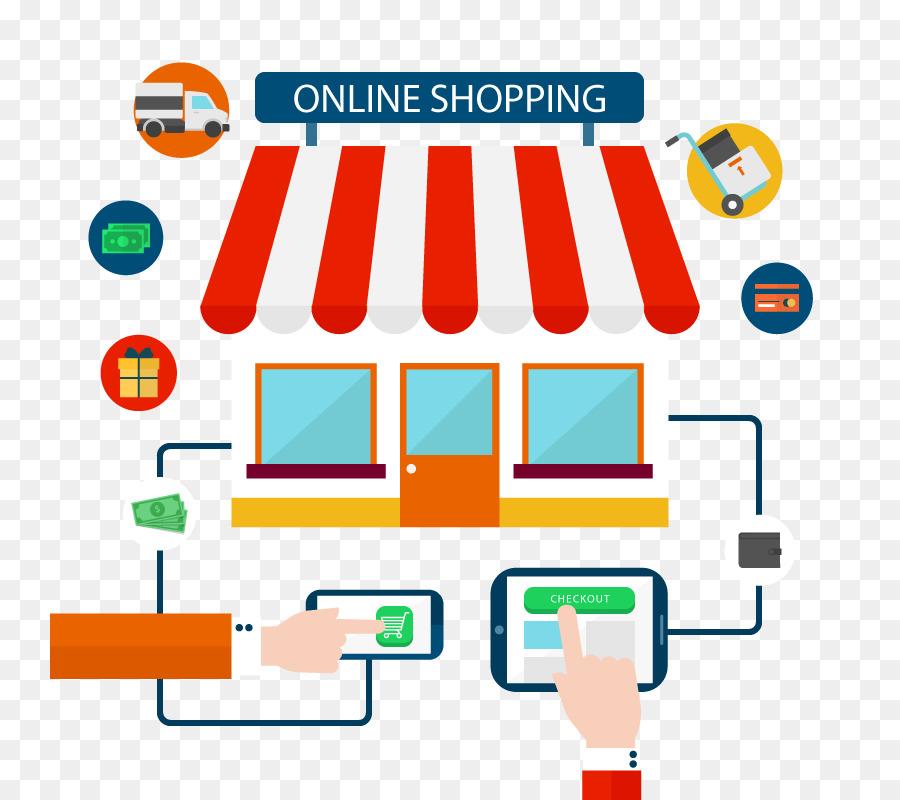 Digital Marketing Background png download - 800*800 - Free