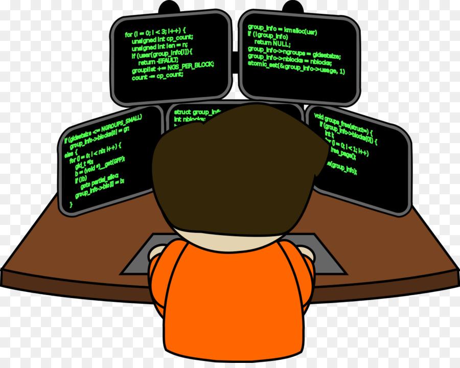 programmer computer programming software clip art programming rh kisspng com clip art software reviews clip art software reviews